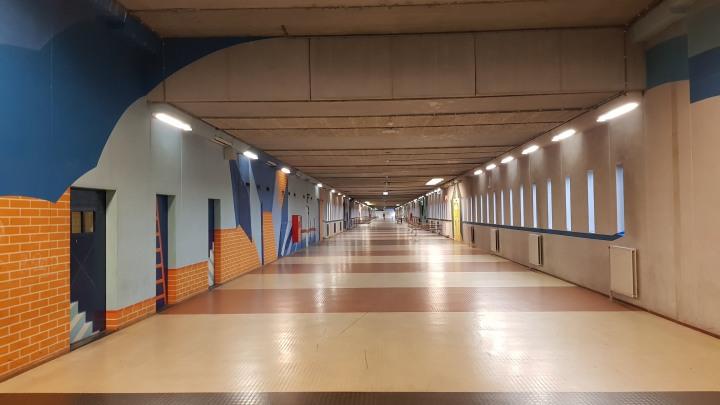Centrale gang PIOA.jpg