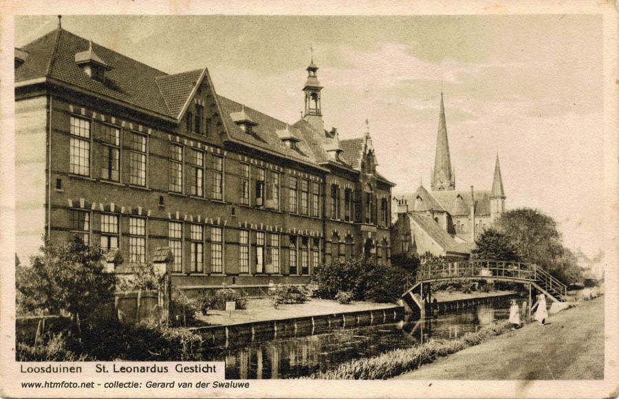 Leonardus_Gesticht-2
