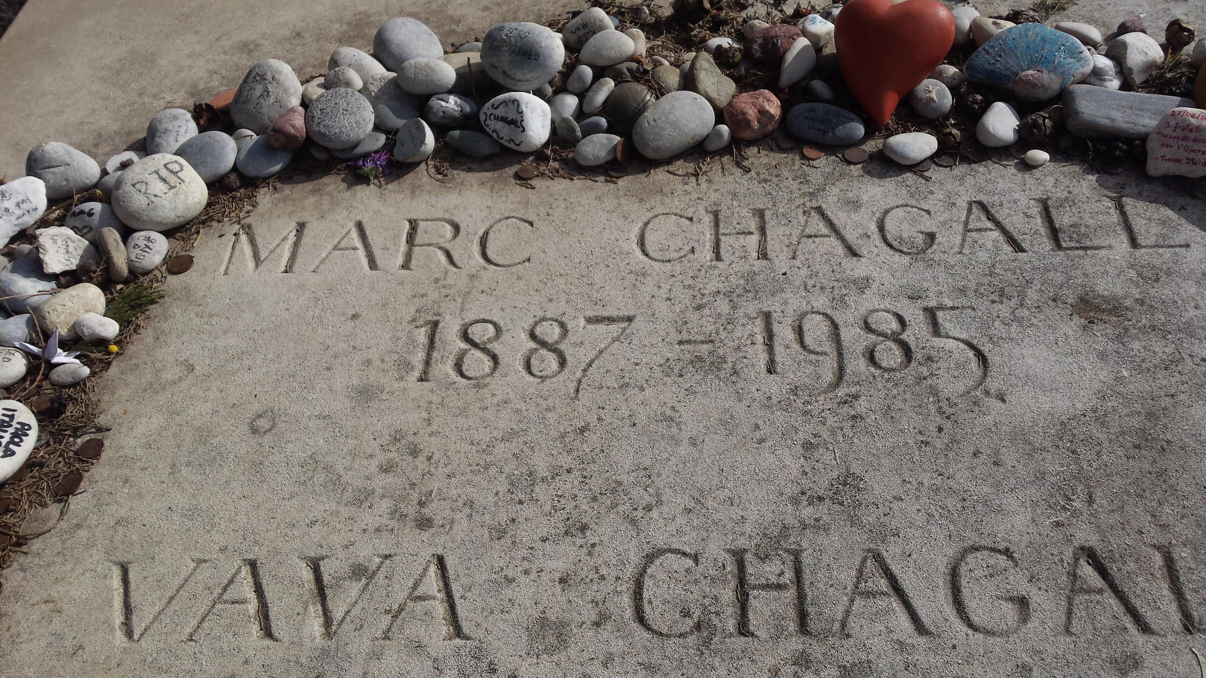 Marc_Chagall_Graf